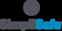 presskit_ss_logo_2_lg.png