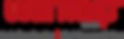 Warmup-logo.png