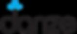 danze_Logo_clipped_rev_1.png