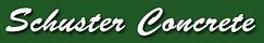 schuster_concrete_logo_m6.png