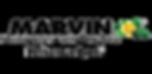 Marvin-Link.png