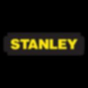stanley-vector-logo.png