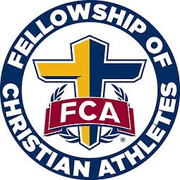 FCA (Fellowship of Christian Athletes)
