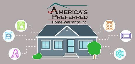 Home-Warranty-Companies-2019-America's-P
