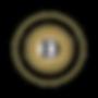 Dyamond Enterprises Logo
