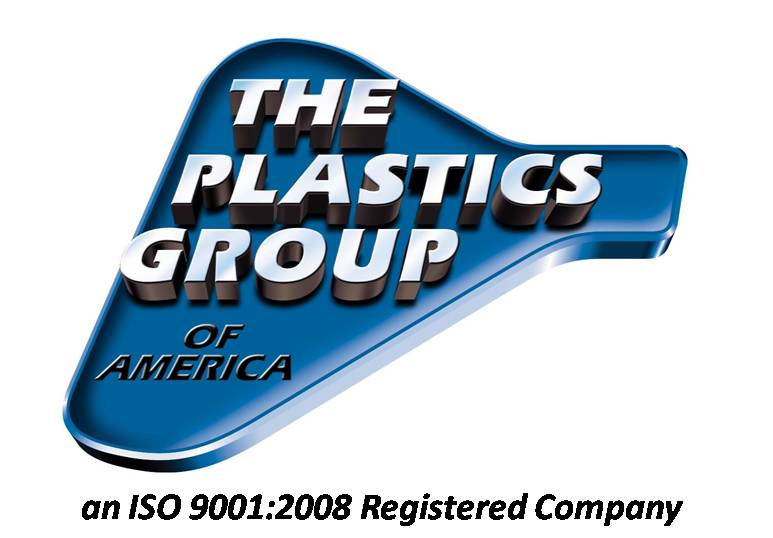 TPG Logo with ISO Original Color.jpg