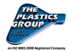 TPG Logo with ISO Original Color.jpg