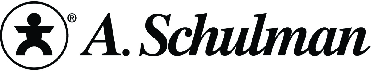 A Schulman