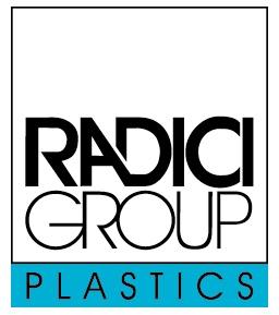 radici-plastics2.jpg