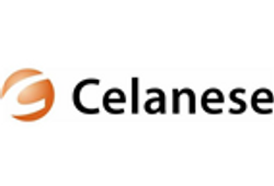 celanese-logo