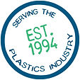 2015 Atlantic Polymers Logo EST circle.j