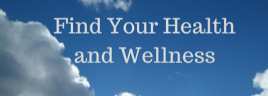 Find Your Health and Wellness_edited_edi