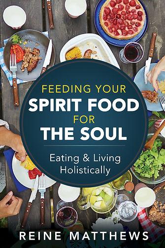 Feeding your Spirit Food kindle.jpg