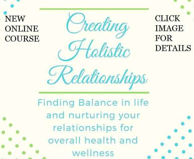 CreatingHolistic Relationships.jpg