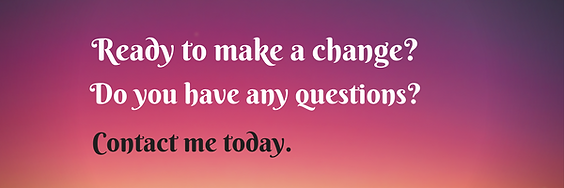 Are you ready to make a change-.png