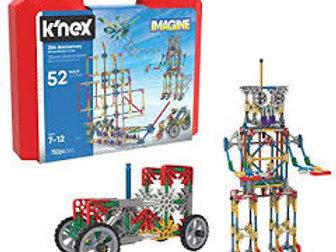 Motion & Design Kit