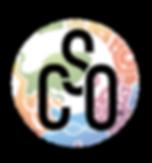 CSO R Oregon Logo-COLOR.png