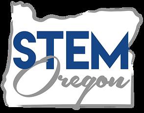 STEM Oregon.png