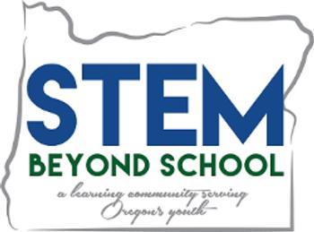 SBS_stem-oregon-logo-WEB-300px.png