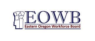 EOWB1.jpg