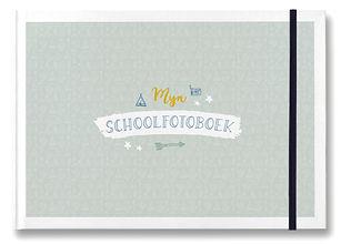 Maan_Schoolfotoboek_NL_jongen.jpg