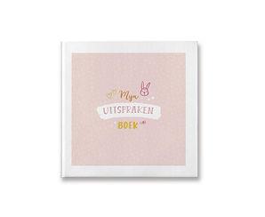 Maan Amsterdam uitsprakenboek roze.jpg