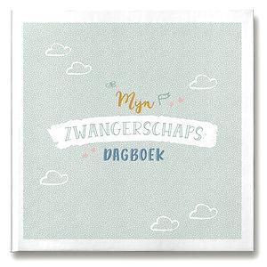Maan_Zwangerschapsdagboek_NL_2020.jpg