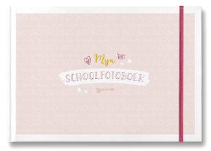 Maan_Schoolfotoboek_NL_meisje.jpg
