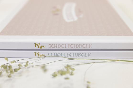 maan amsterdam schoolfotoboeken.jpg