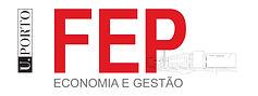 Logo_FEP_Pt_cor.jpg