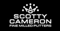 SC Fine Milled Putters.png