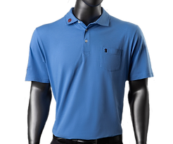 Blue Polo.png