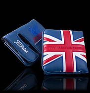 2014-british-flag-futura-x-blue.jpg