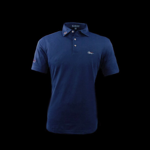 2 Scotty Cameron Super RAT Tour Tec Polo Shirt