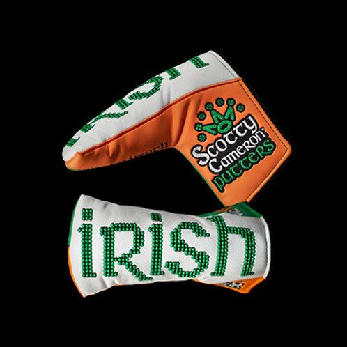 2020 St. Patrick's Day Irish