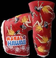 2012-hula-girl-mahalo-hawaii.jpg