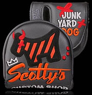 scottys-custom-shop-junk-yard-dog-lg-mal