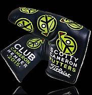 2015hc_clubcameron.jpg