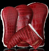 2011-exotic-alligator-set-wine-red.jpg