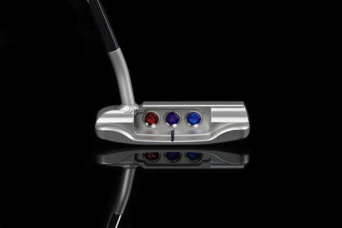 Scotty Cameron Masterful Tour Rat 1.5 Prototype