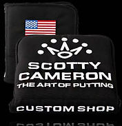 2013-custom-shop-us-flag-xl-mallet-black