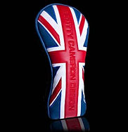 2014_british_flag_fairway_blue.jpg