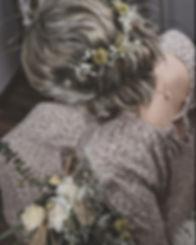 🖤🔐 #hair#vintage#weddingdress #bohemia