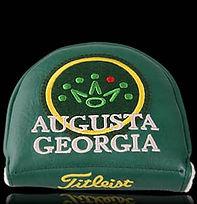 2012-augusta-georgia-mallet-green.jpg