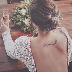 Pour toujours dans mon coeur 🖤  #love#h