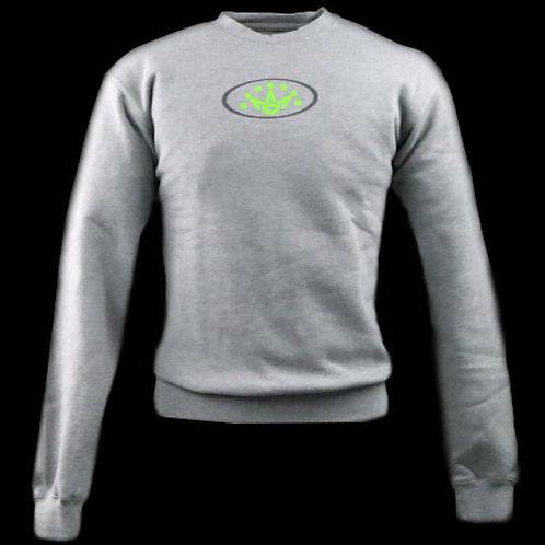 Scotty Cameron Oval Crown Sweatshirt