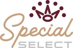 special_select_logo_lg.png