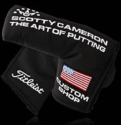 2013-custom-shop-us-flag-black-nylon.jpg