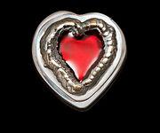heart welded.jpg
