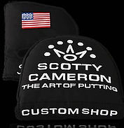 2013-custom-shop-us-flag-large-mallet-bl